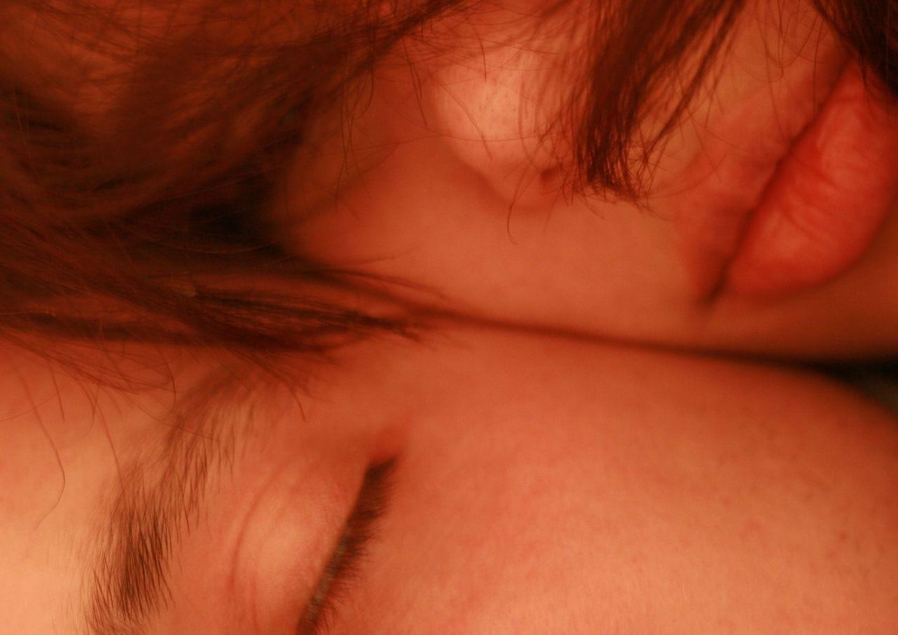 Duerme mi niño