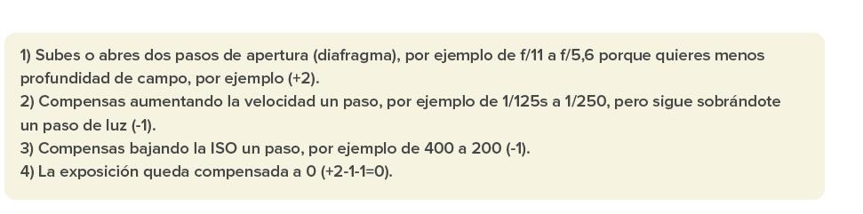 ejemplo-pasos