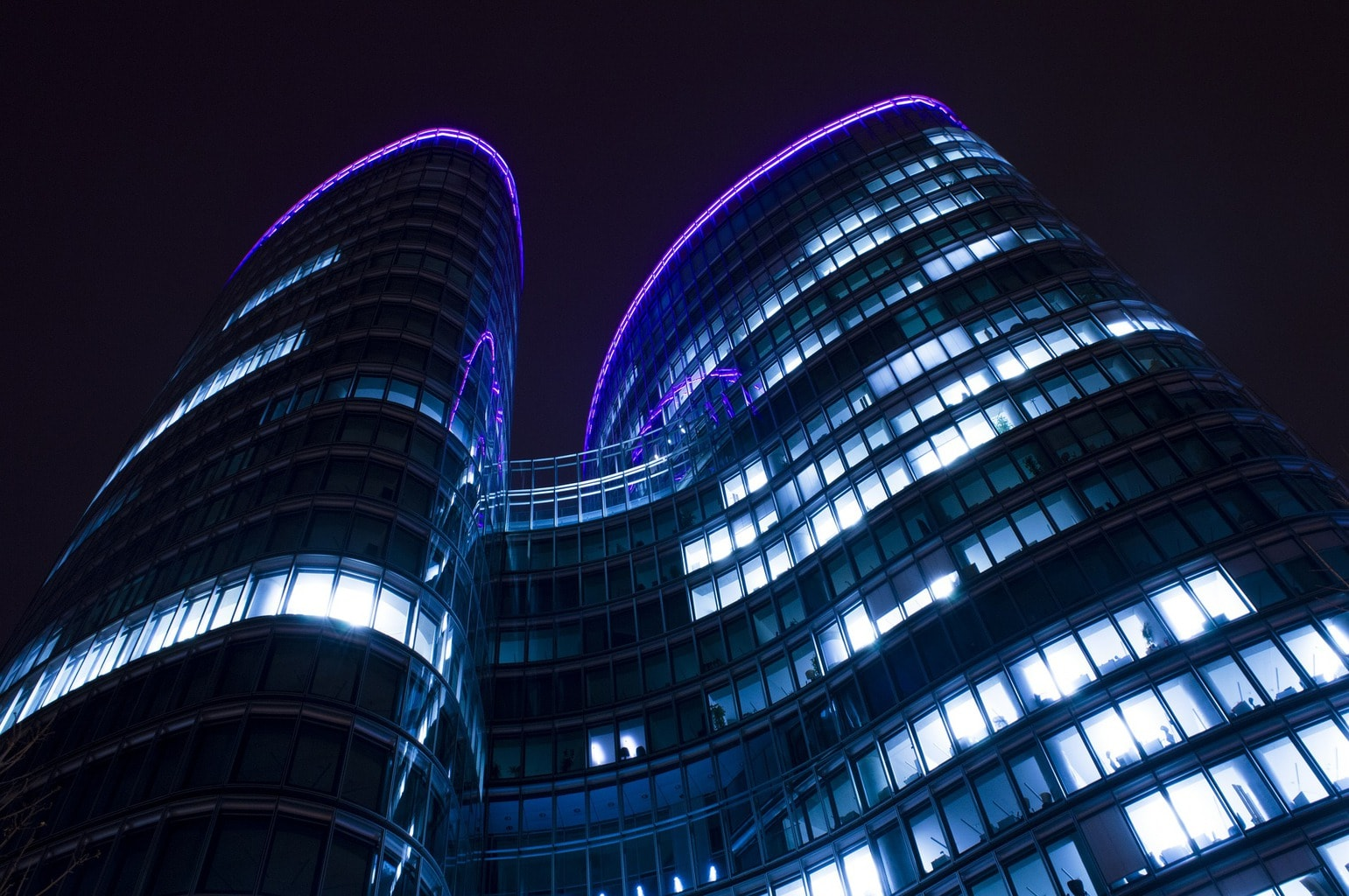 towers-547113_1920