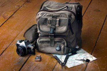 Accesorios de Fotografia