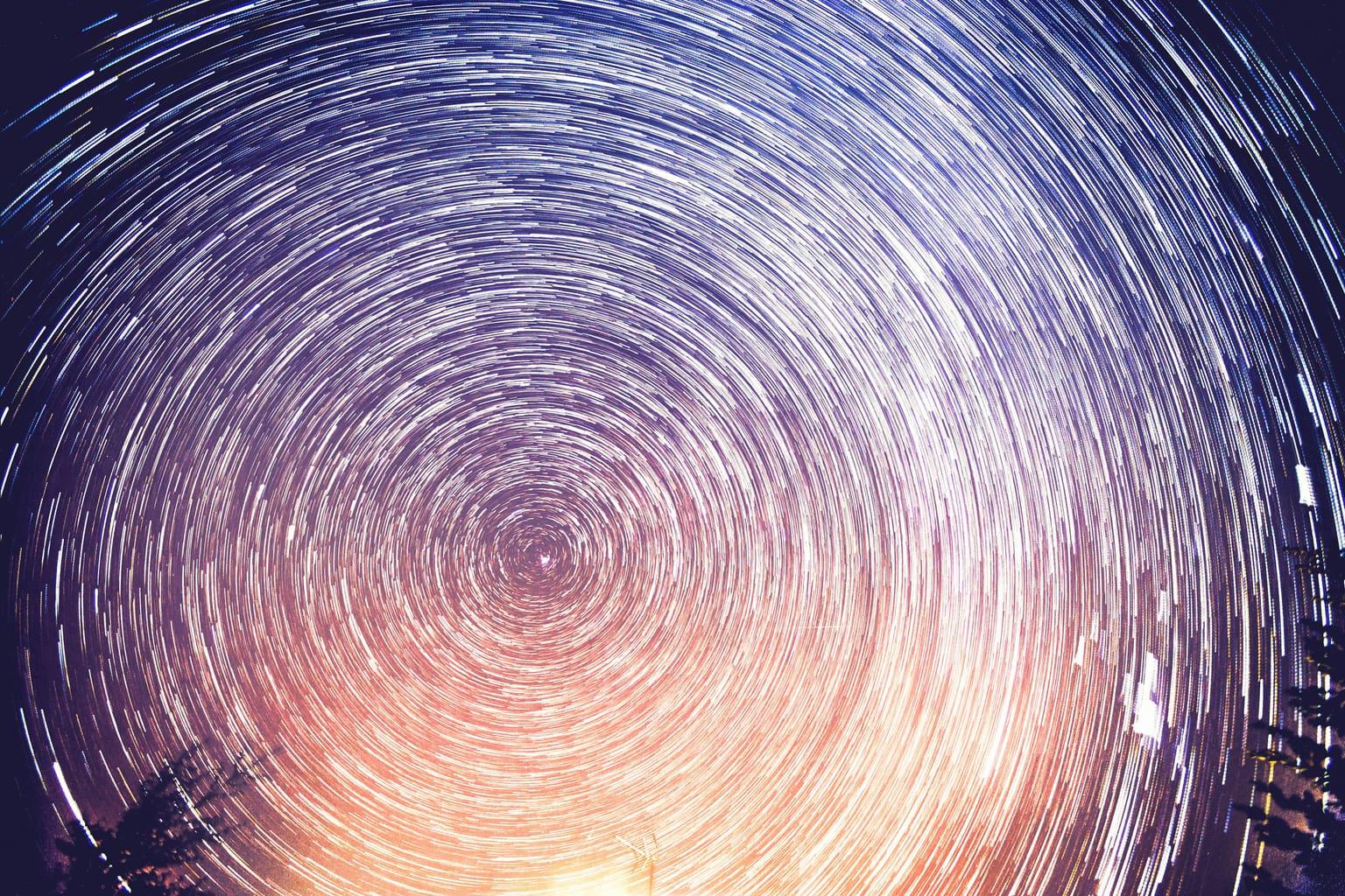 Baile de estrellas