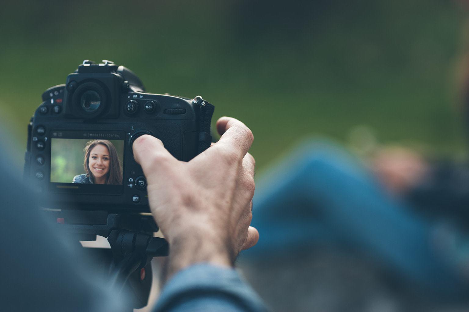 El mejor curso de fotografia taringa 33