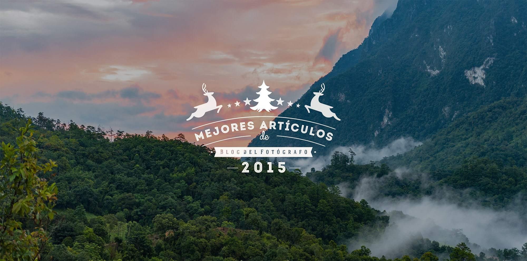 mejores-articulos-2015