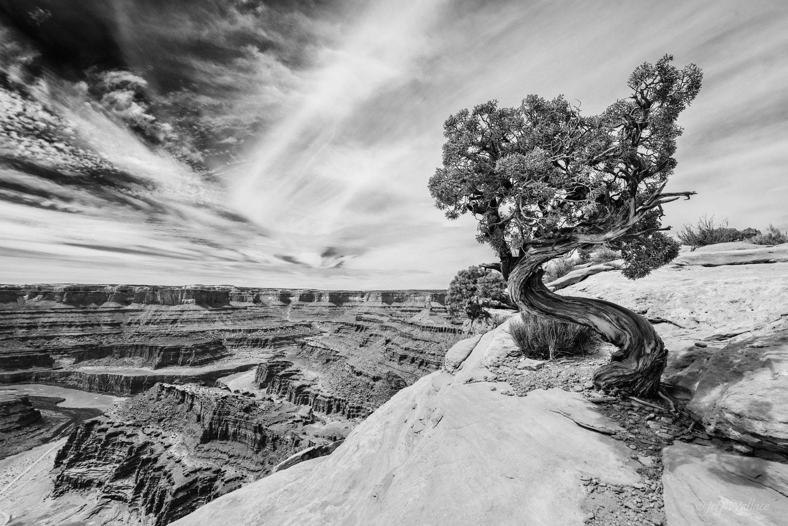 12 trucos para captar impresionantes paisajes en blanco y negro - Blanco y negro ...