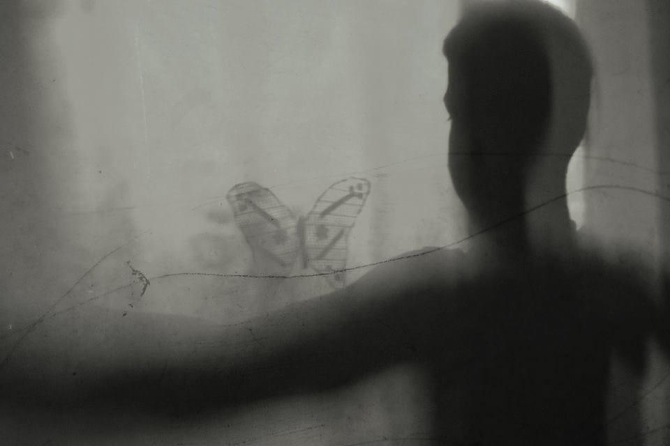 VaLeria Weisson_El arte de dibujar con luz