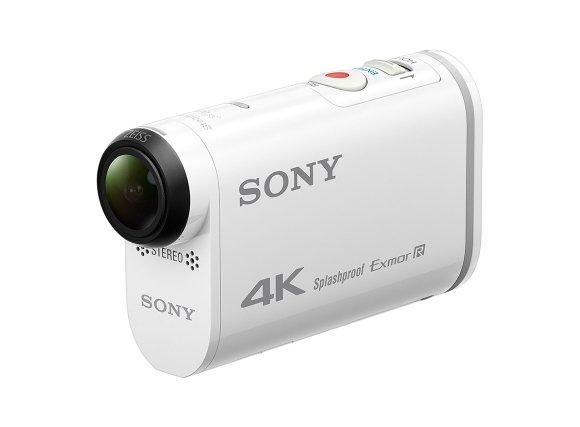 Camara Sony Action Cam Exmor R