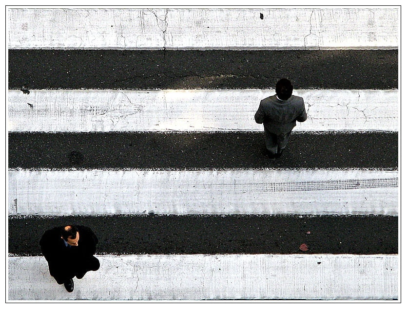 Líneas urbanas