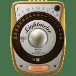 LighMeter