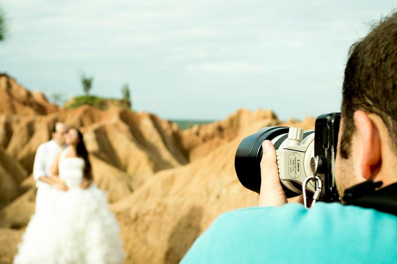 La post-boda, una gran oportunidad