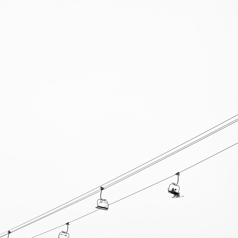 El poder del minimalismo