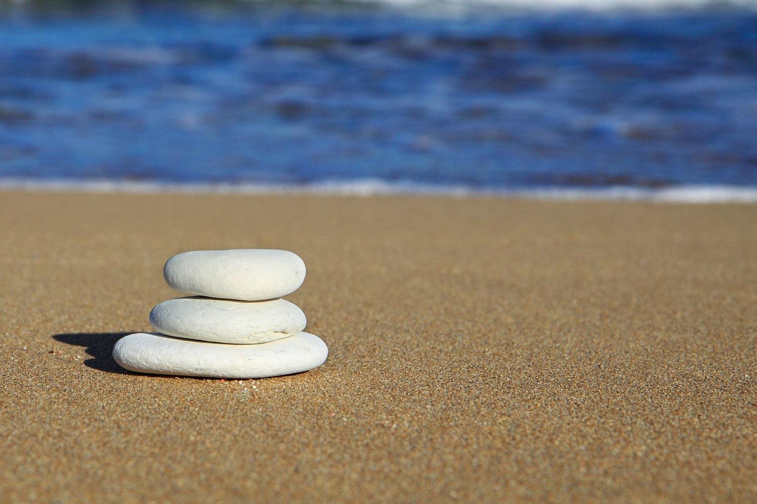 Invitando a la meditación