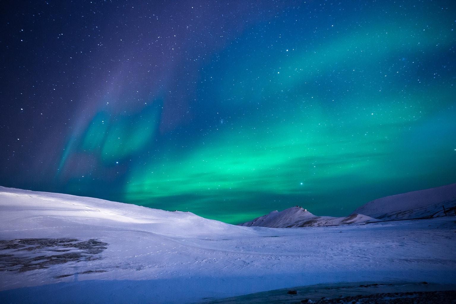 aurora-1197753_1920