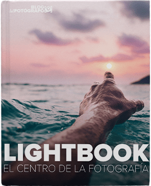 Lightbook