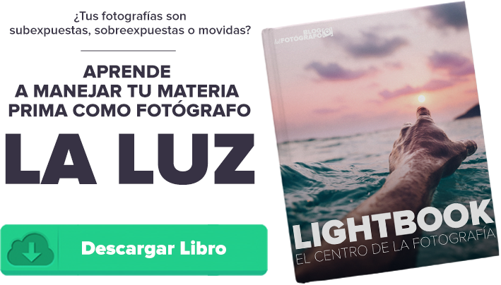 eBook Lightbook
