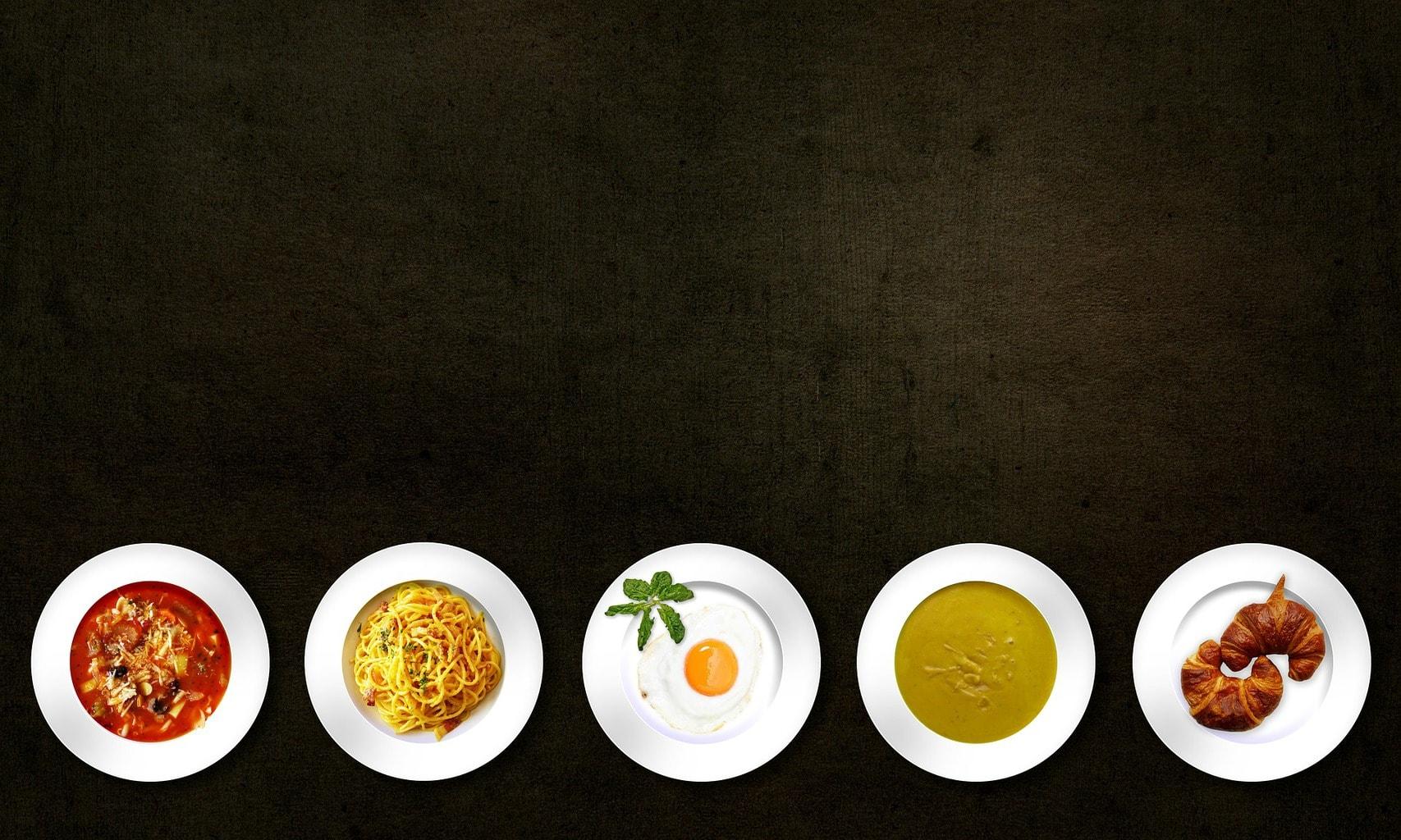 cook-366875_1920