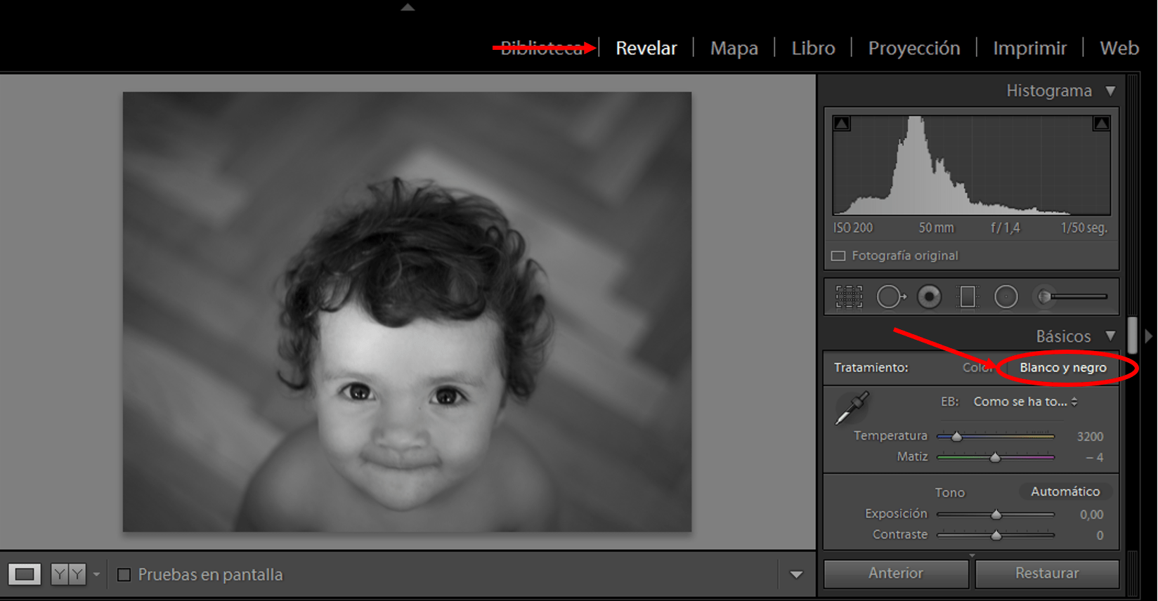 lightroom2