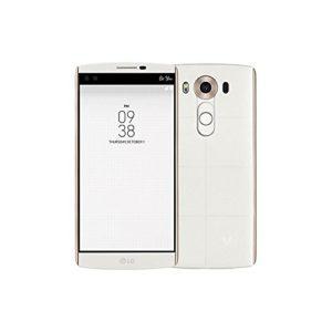 smpartphone LG V10