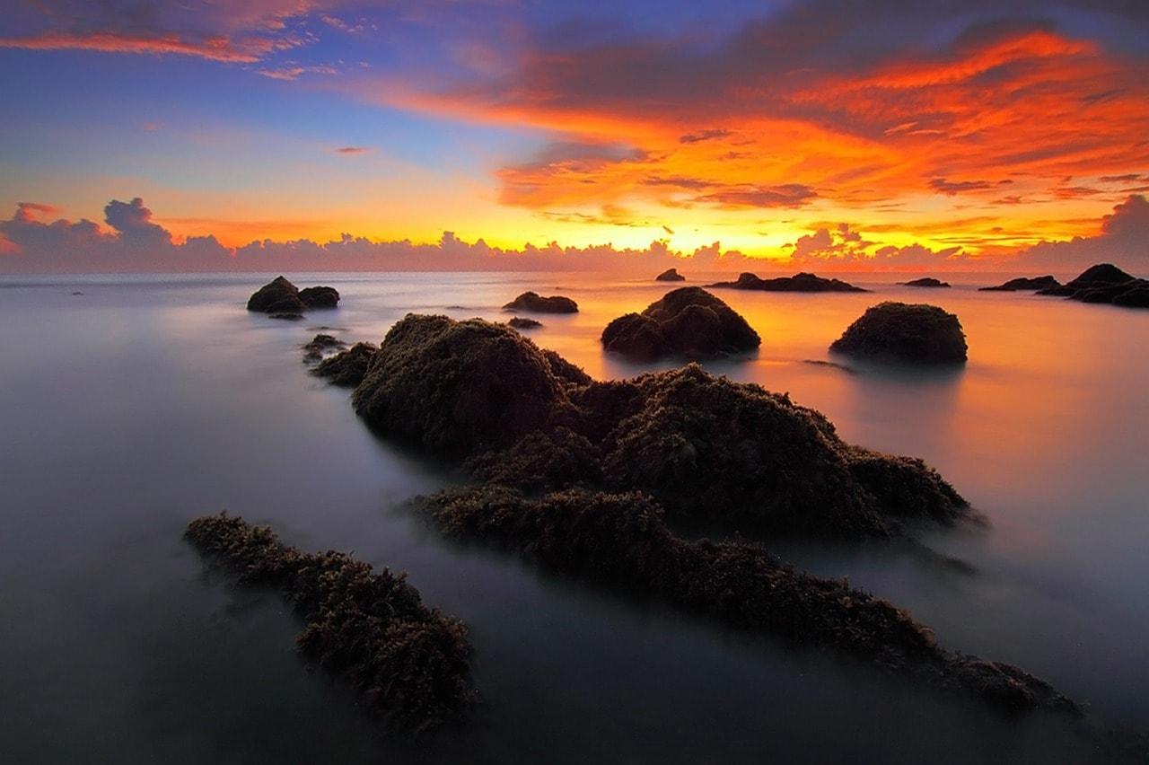 seascape-1641999_1280