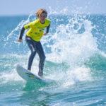 surf nikon d7200