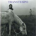 Libro Transtempo