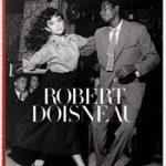 libro Robert Doisneau