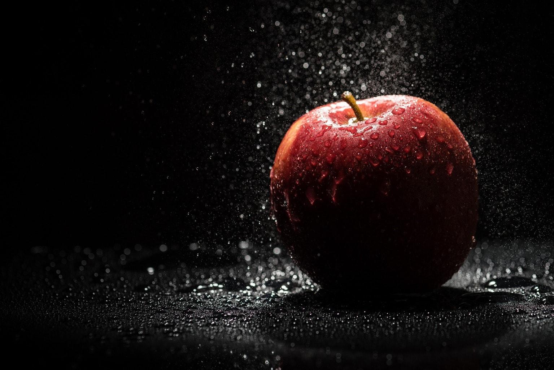 apple-1769553_1920