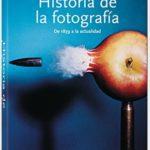 libro Historia De La Fotografía
