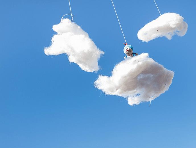 maan 111_Inventando nubes