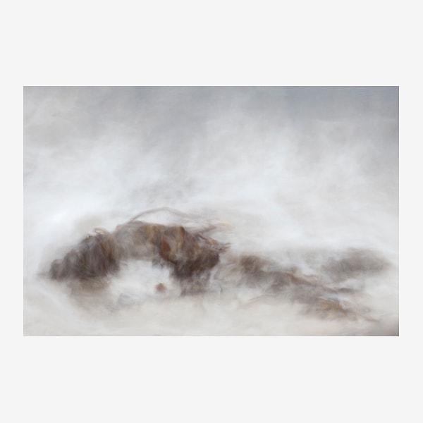 fotografía abstracta rosa isabel vázquez