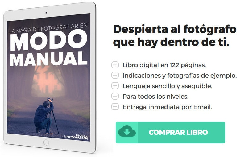 eBook Modo Manual
