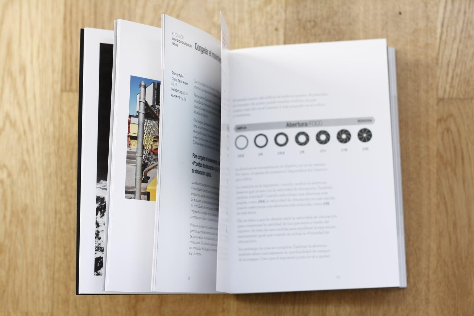 Libro Lea este libro si desea tomar buenas fotografías
