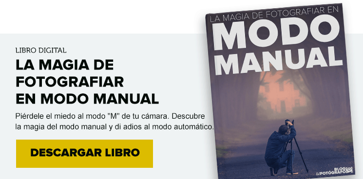 Mode manuel eBook