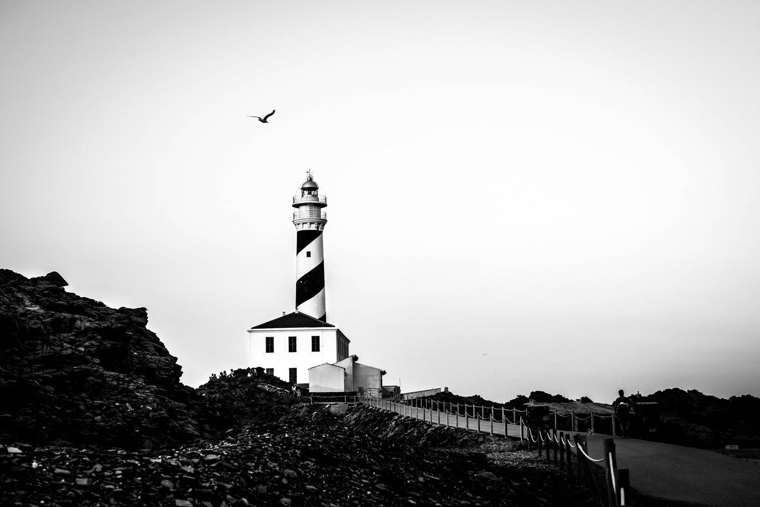 100 consejos expr s para fotografiar en blanco y negro y enamorar blog del fot grafo - Fotos en blanco ...