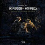 Portada Libro Inspiración + Naturaleza