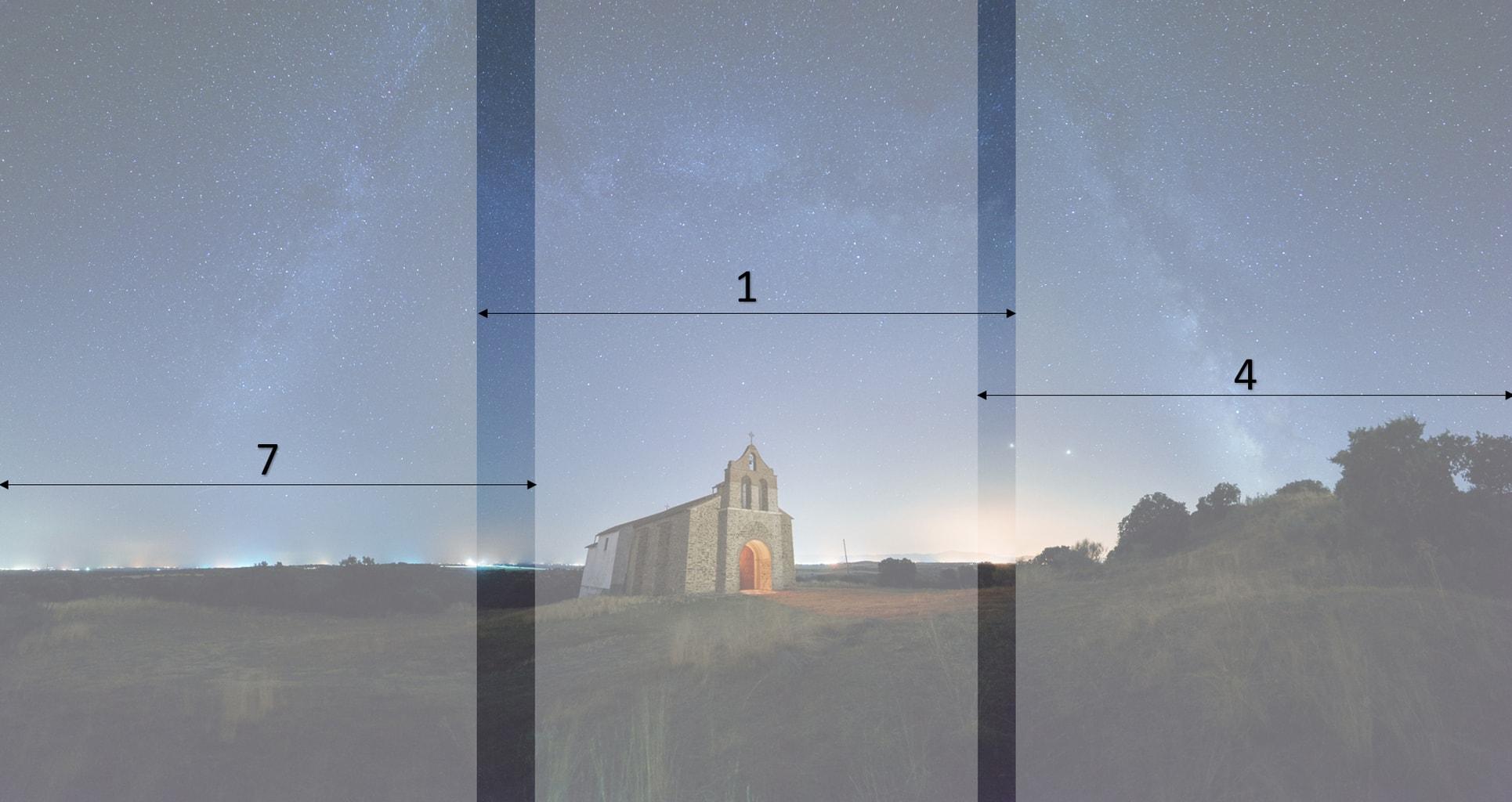ilustración pano tres