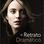 portada del libro retrato dramático