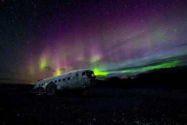 aurora_islandia