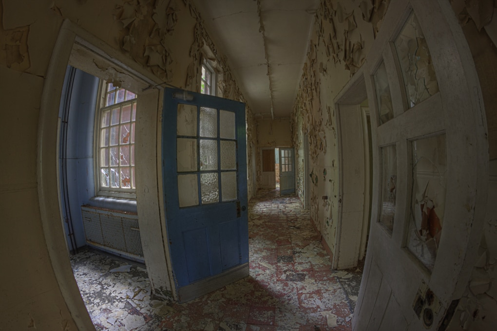 samyang 8mm foto interior