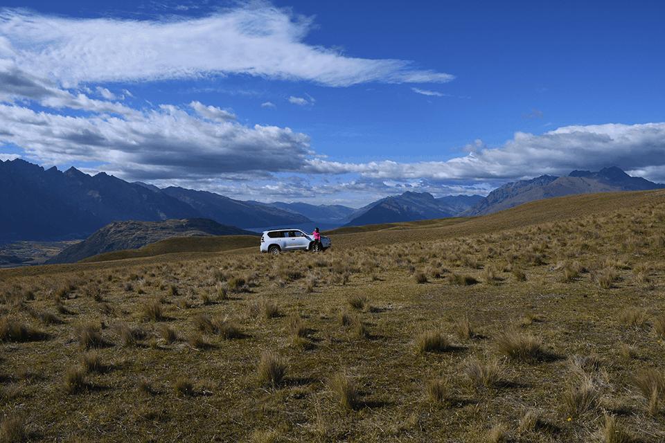 nikon d7500 paisaje
