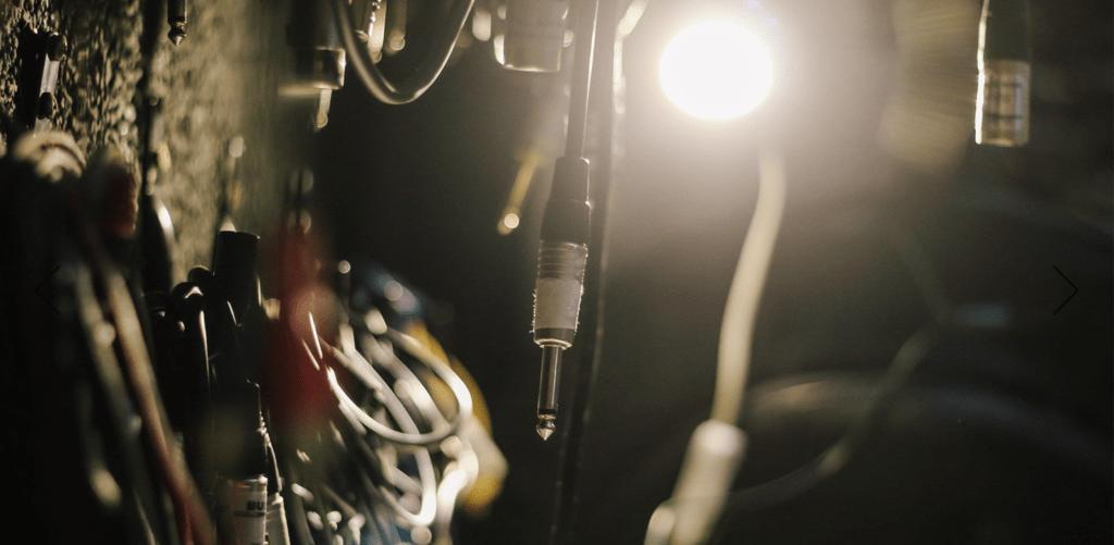luz canon eos 2000d