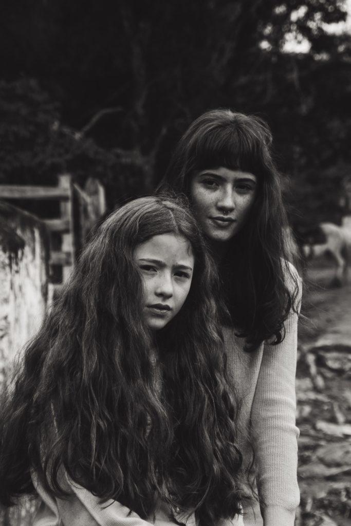 hermanas bn