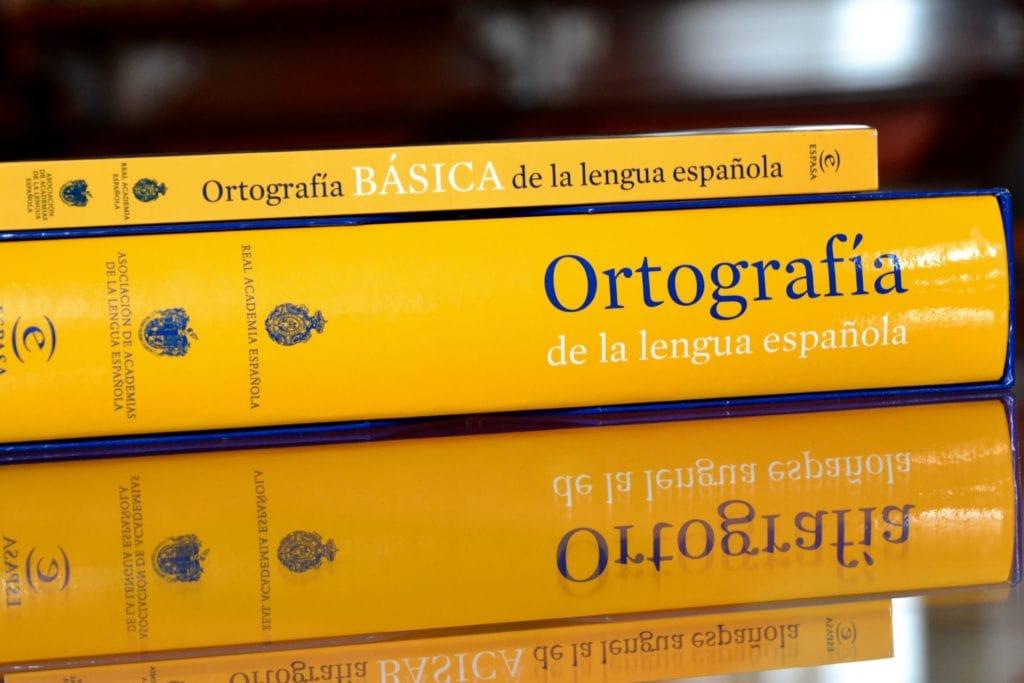 diccionario gramática