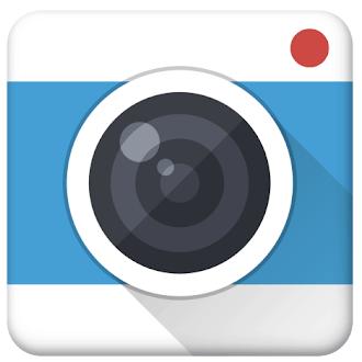 icono framelapse