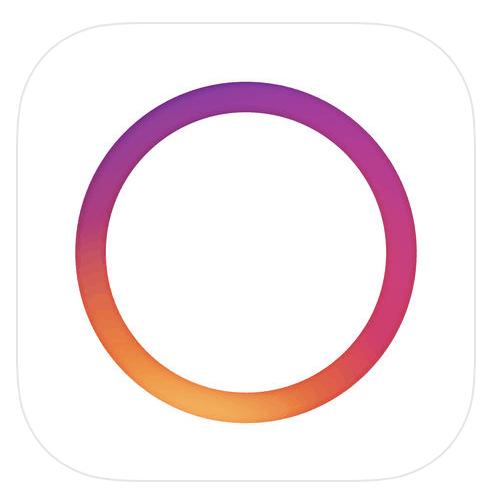 app hyperlapse
