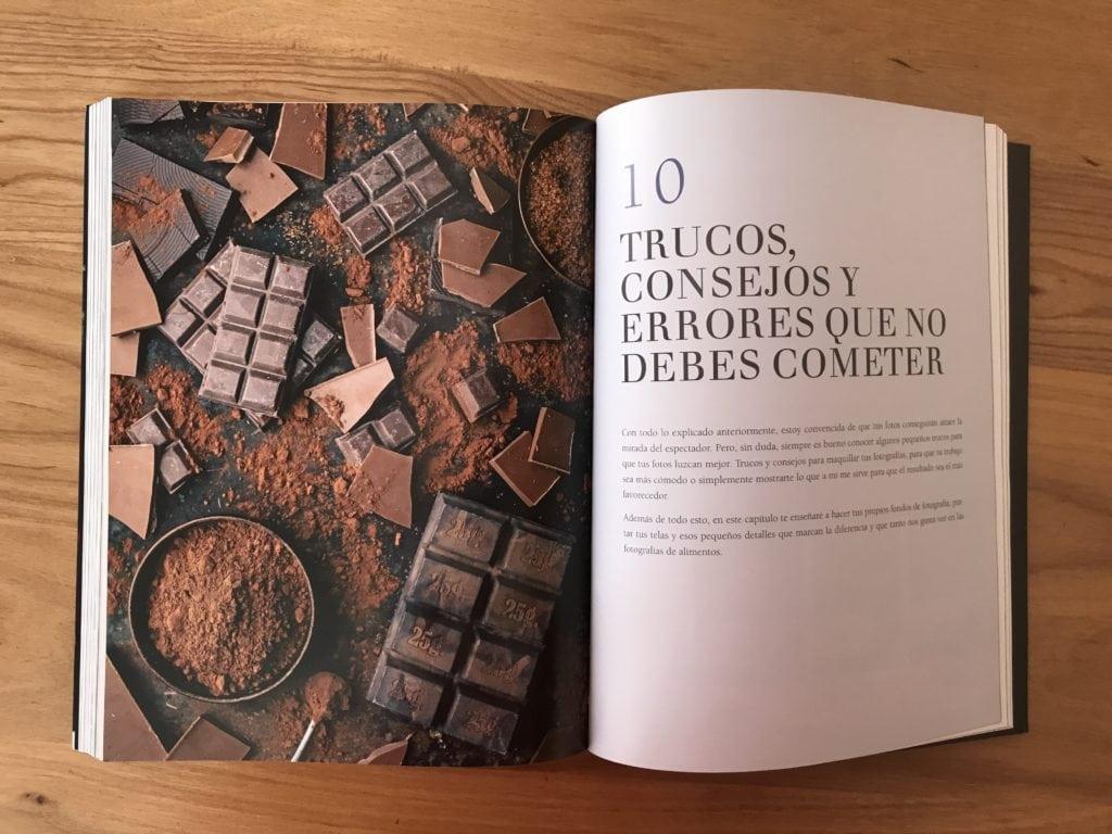 Portada del capítulo 10 del libro de Raquel Carmona