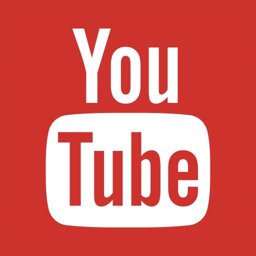 Canal de Blog del Fotógrafo en Youtube