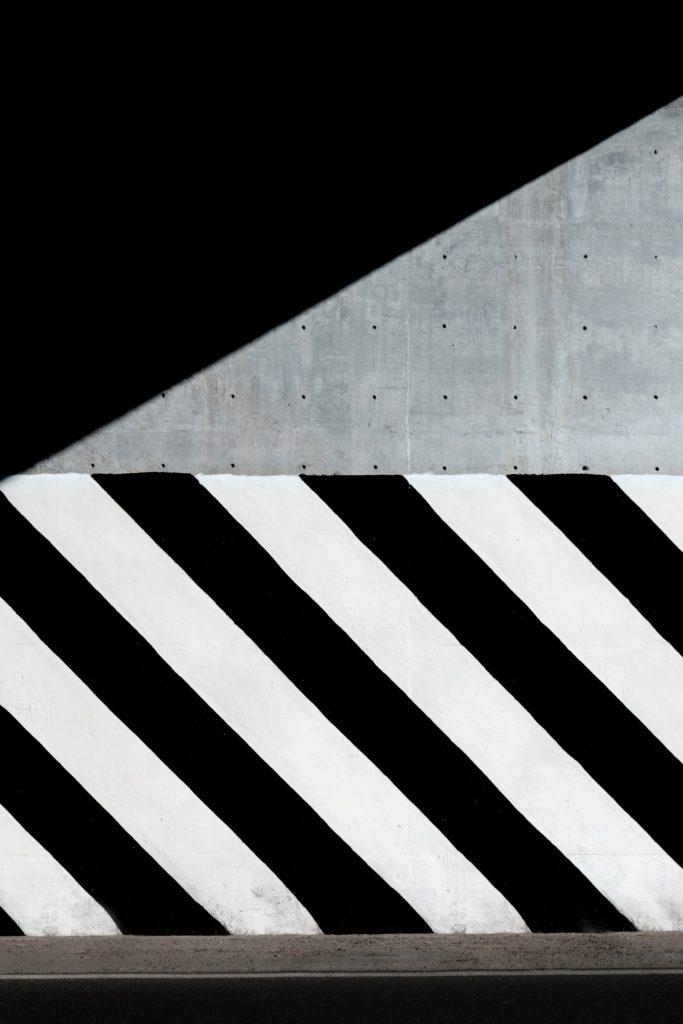 contraste forma