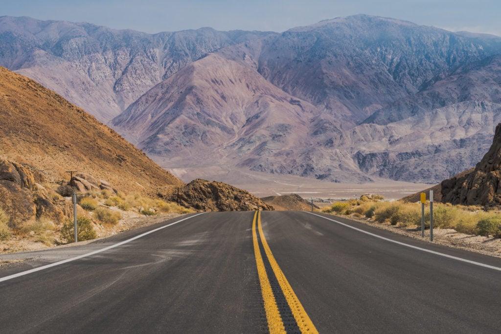 carretera a6500