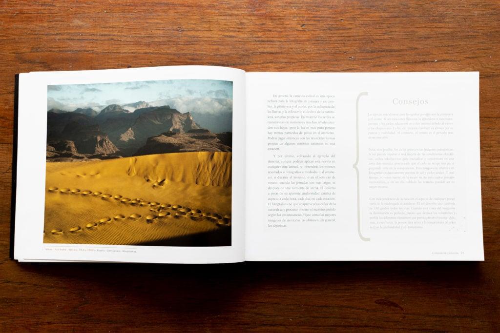 portada capítulo 2 libro soriano