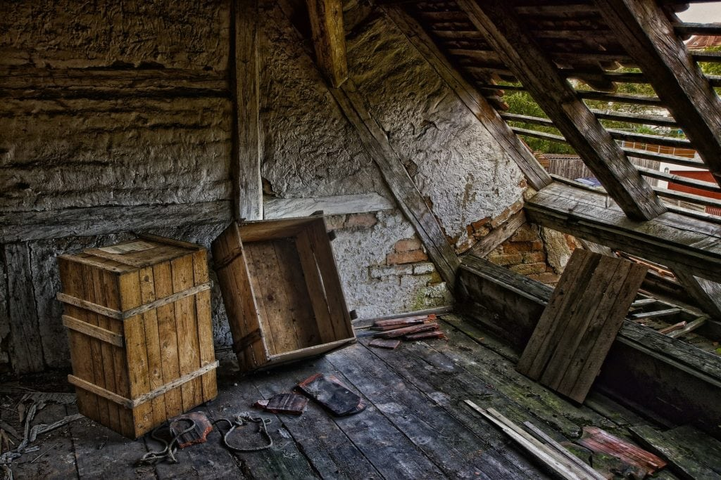 cajas hdr